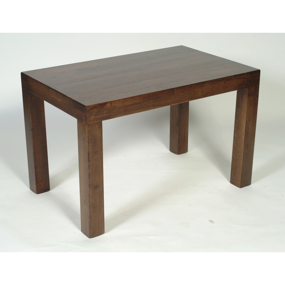 Ariya Coffee Table
