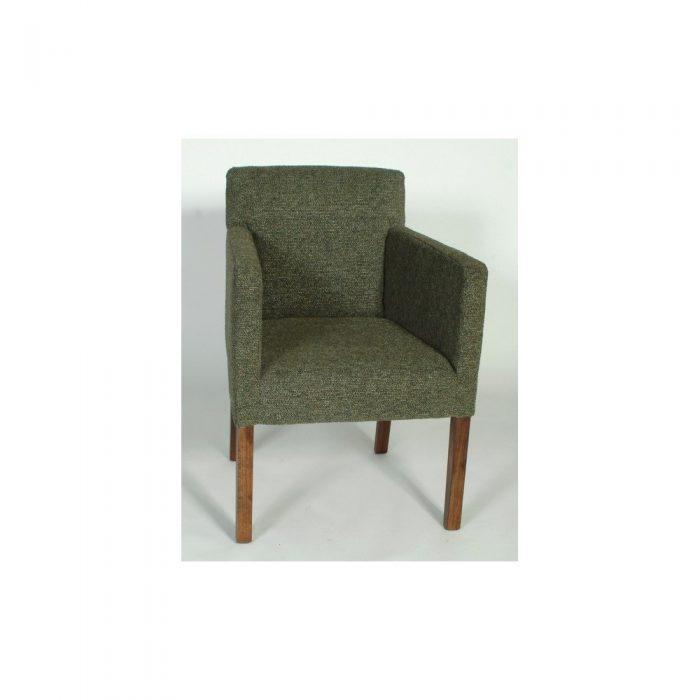 Donovan Lounge Chair