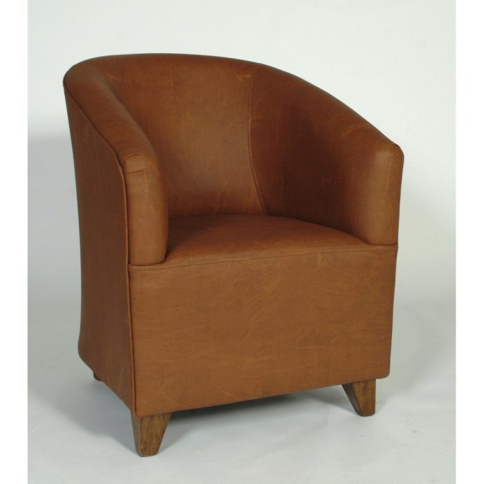 Evan Lounge Chair