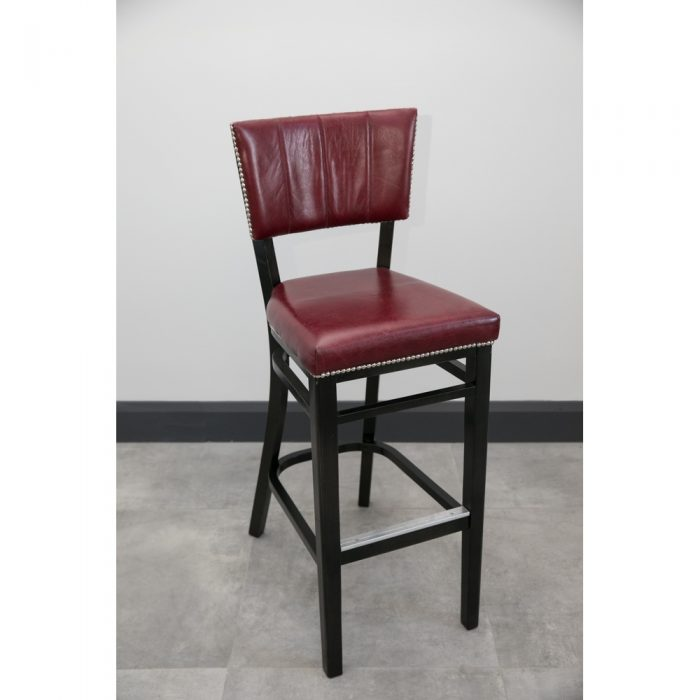 Genoa High Stool