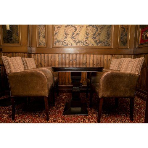 Landon Table