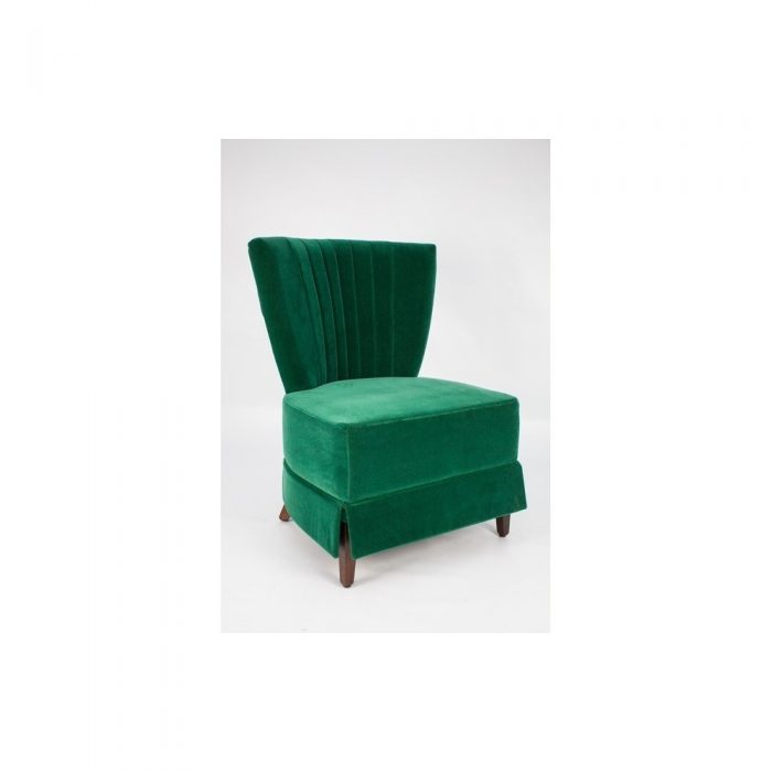 Latina Lounge Chair