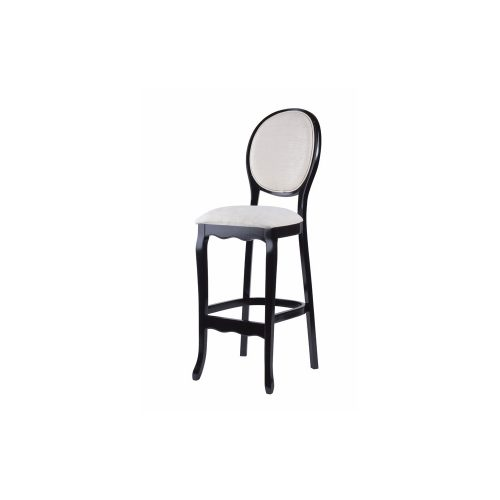 Louis High Stool