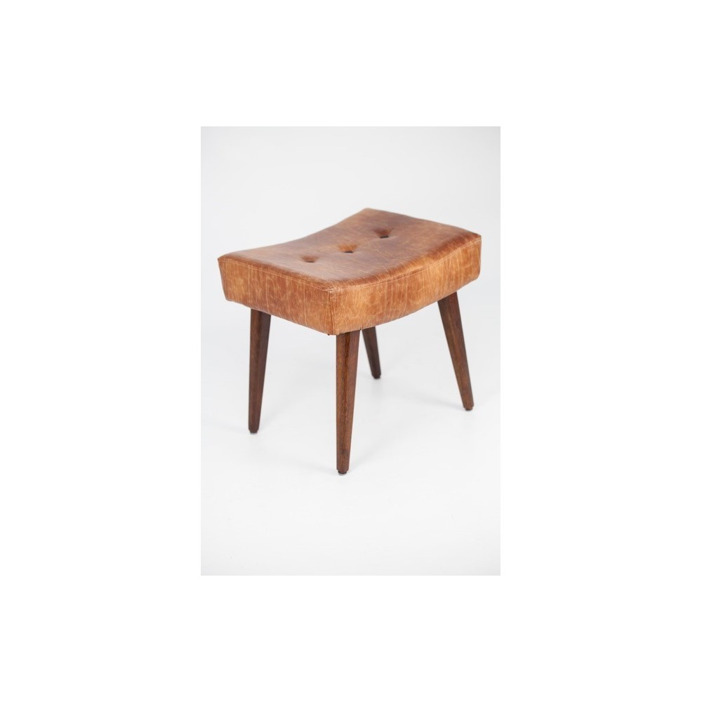 Lucan Low Stool