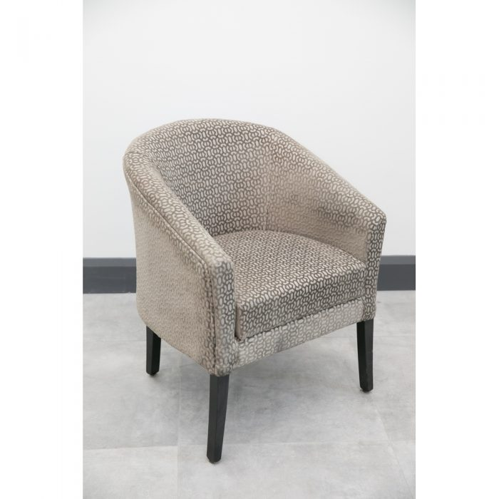 Maddox Lounge Chair