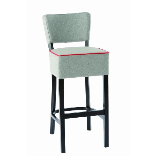 Oregon High Stool