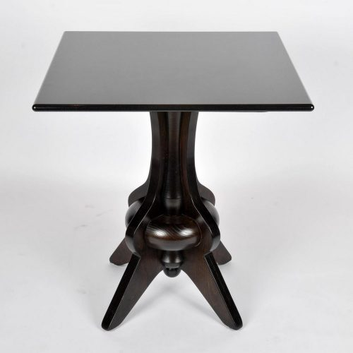 Palermo Table