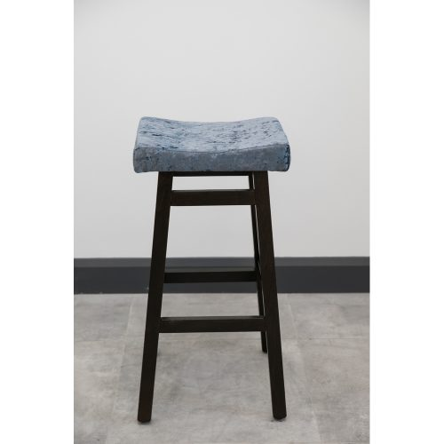 Ravello High Stool