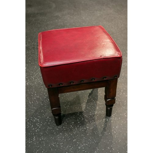 Sergio Low Stool