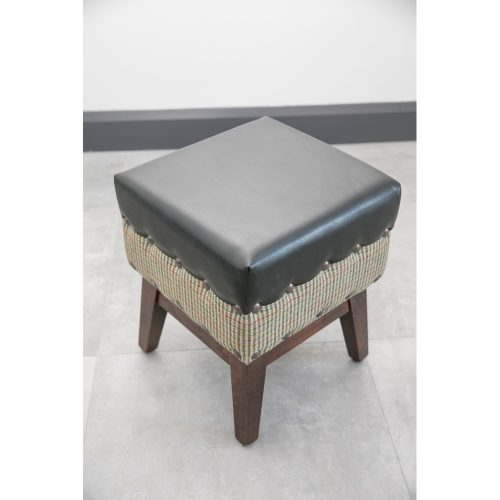 Sorrento Low Stool