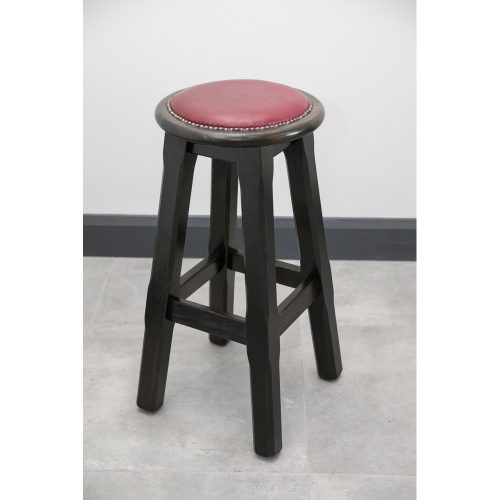 Spencer High Stool