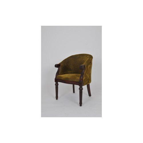 Titan Lounge Chair
