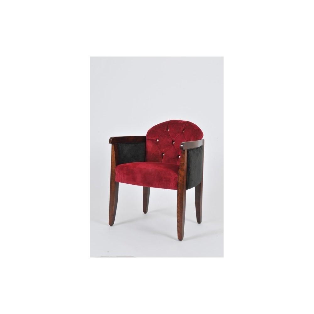 Wellington Lounge Chair