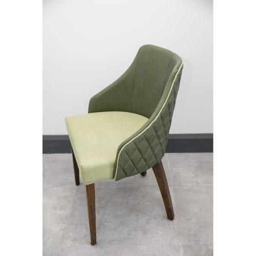 Weston Lounge Chair