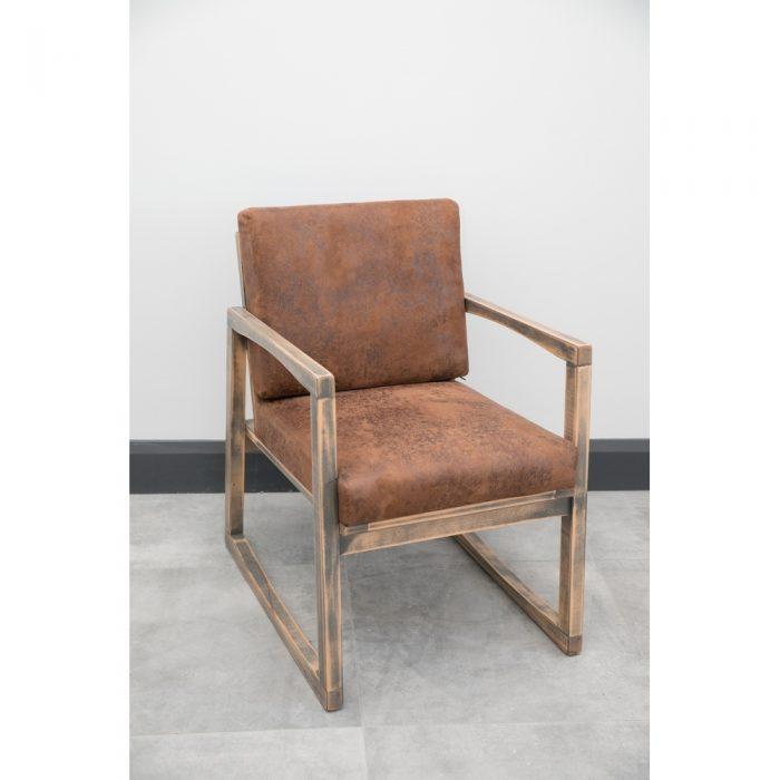 Writer Lounge Chair