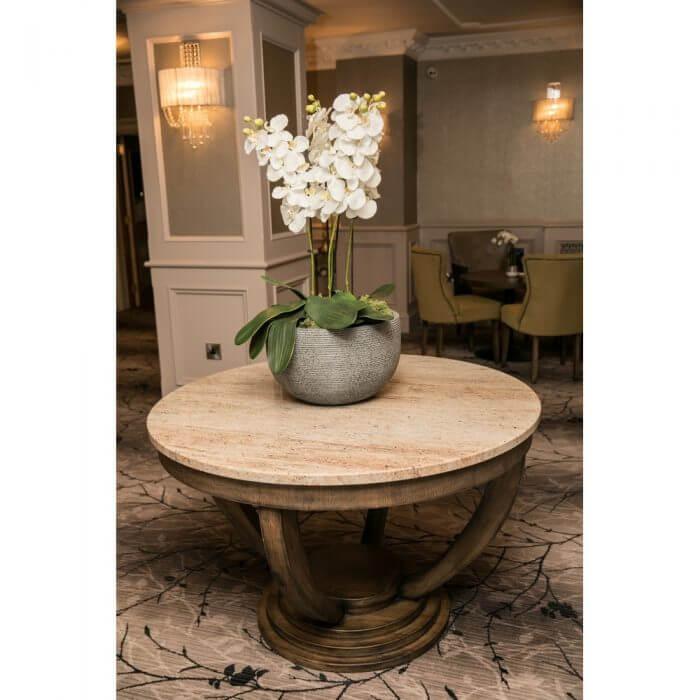 Centre Piece Table