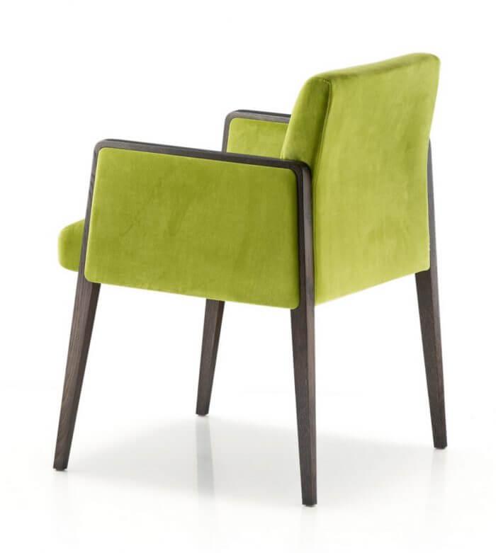 Jill Lounge Chair