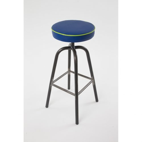 Weir High Stool