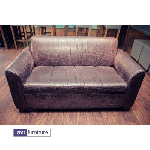 Bush Sofa