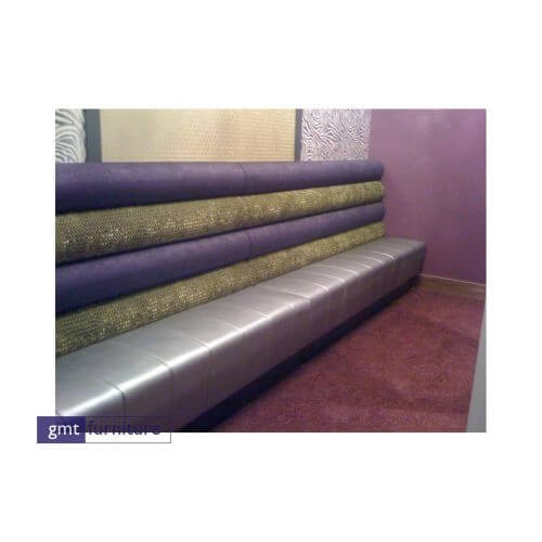 Rollback Seating