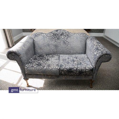 Dunadry Sofa