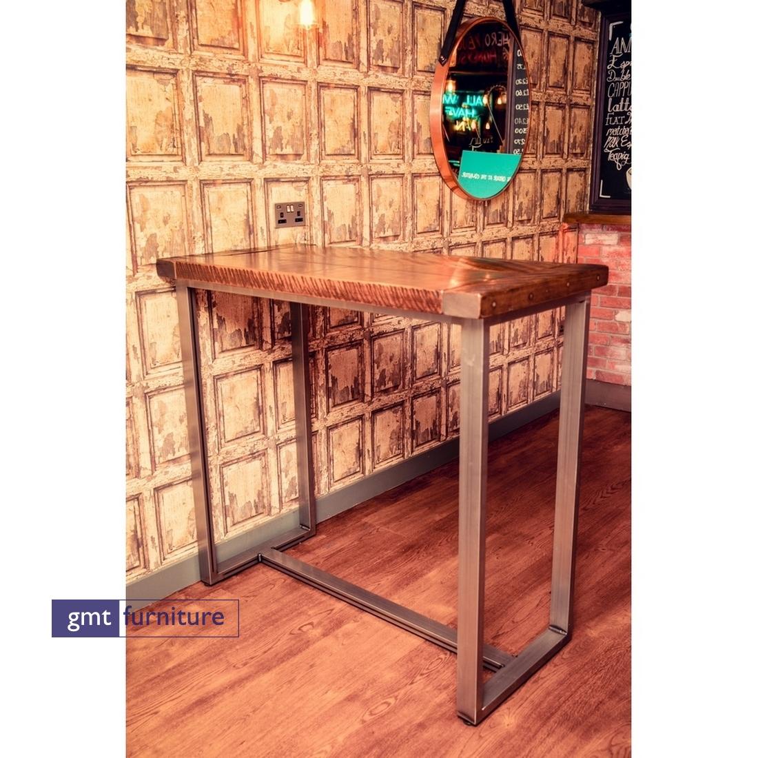Eason Table High