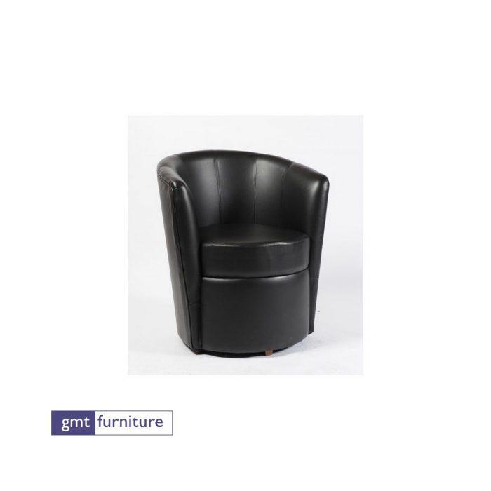 Greenvale Lounge Chair