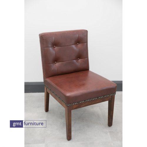 Pisa Lounge Chair
