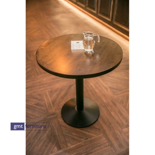 TABLES/TABLE BASES/SHELVING