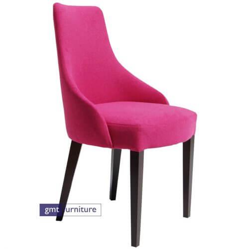 Hanssen Lounge Chair