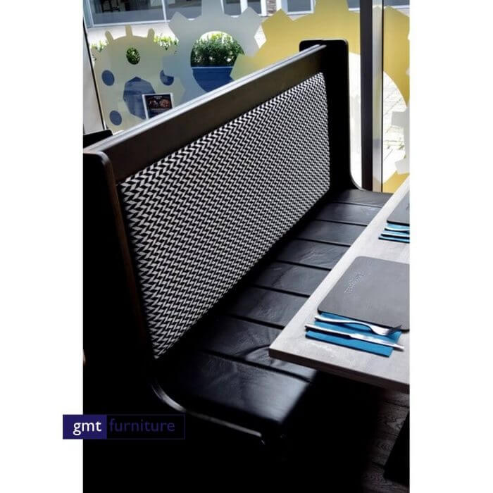 Rexy Bench Seating
