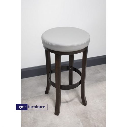 Arkley High Stool