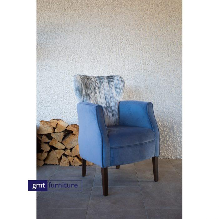 Barwick Lounge Chair