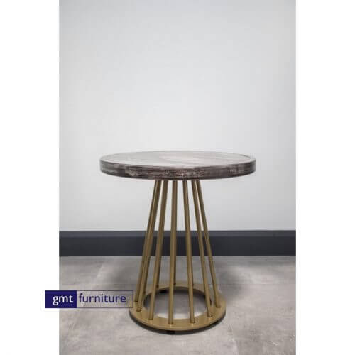 TABLES/TABLE BASES