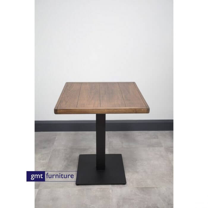 Brent Table