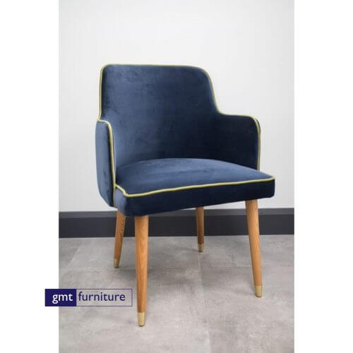 Dinis Lounge Chair