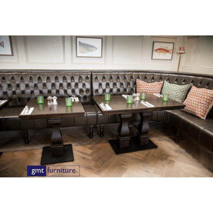 Drayton Table