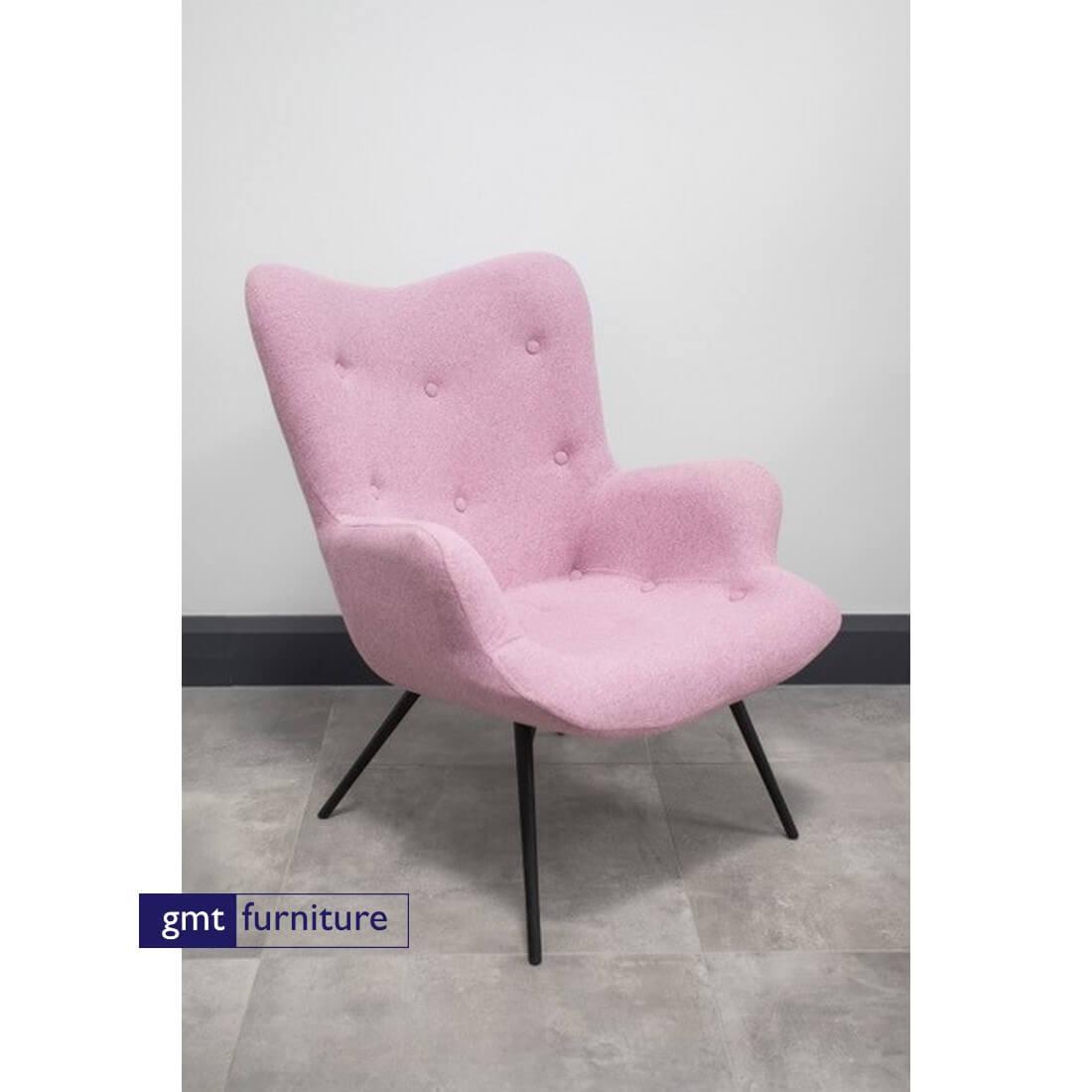 Malmason Lounge Chair