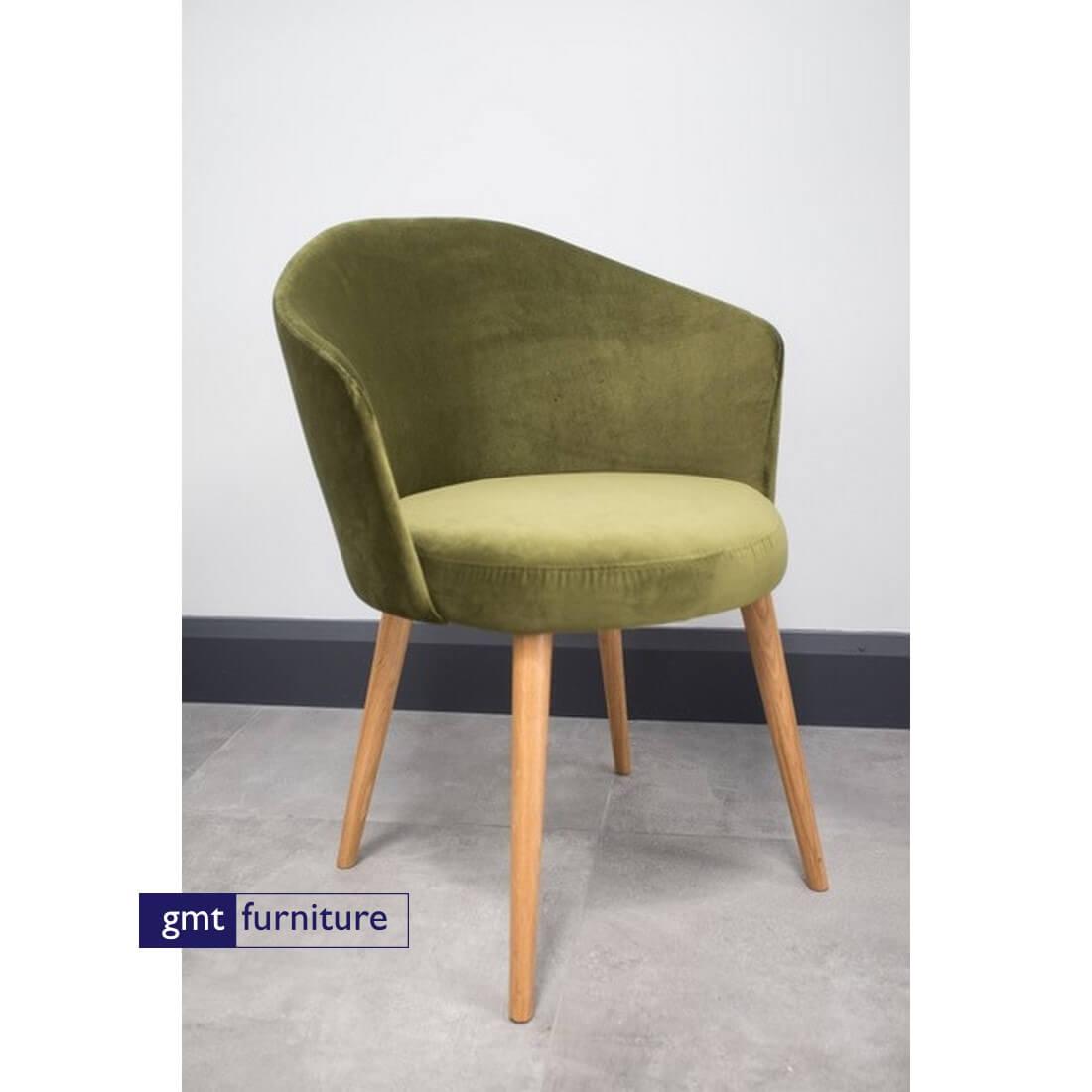 Valentina Lounge Chair