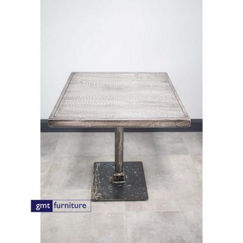 Weavers Single Table