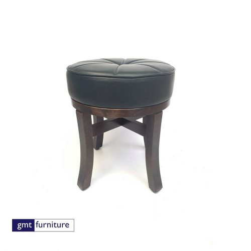 Barwell Low Stool