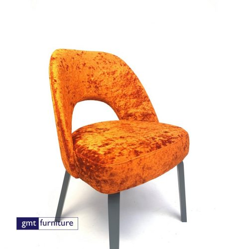 Kenmare Lounge Chair