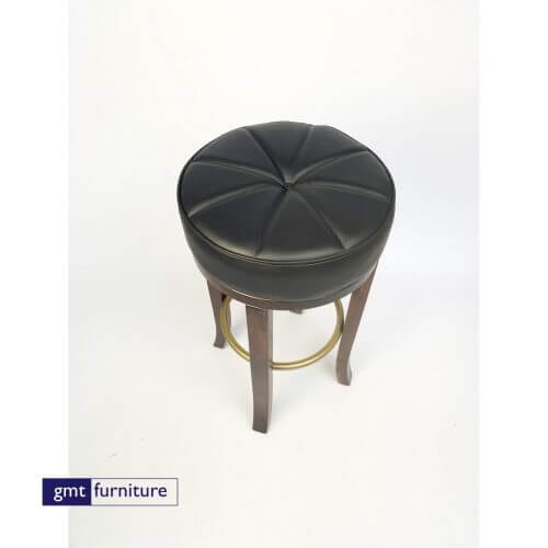 Barwell High Stool