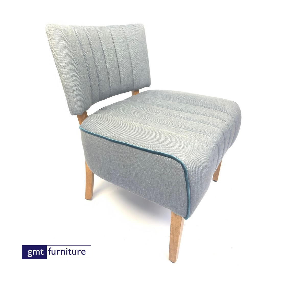 Felicity Lounge Chair