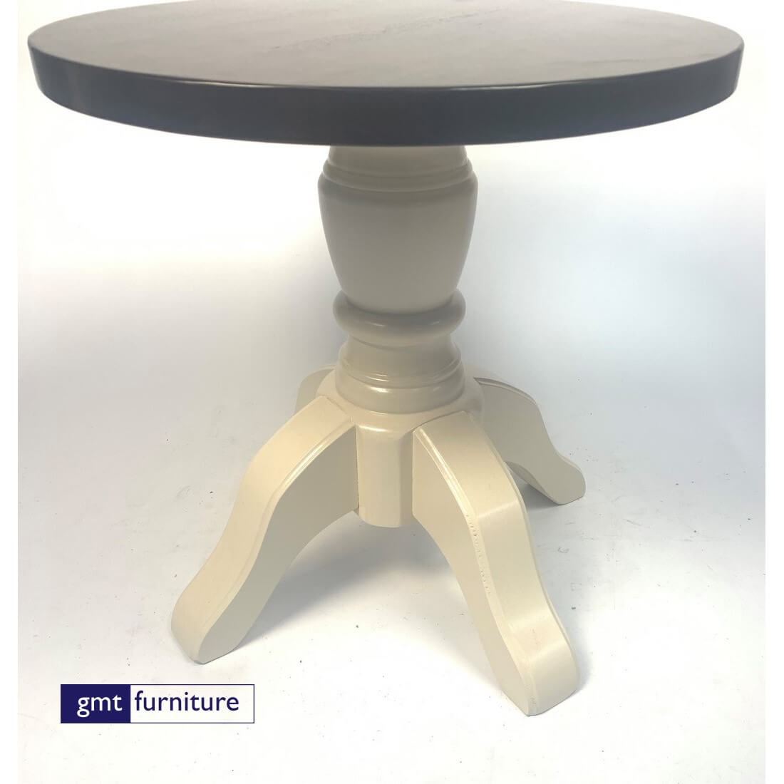 Pacifico Table Collection Coffee