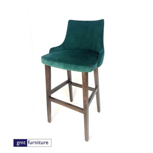 Eden High Stool
