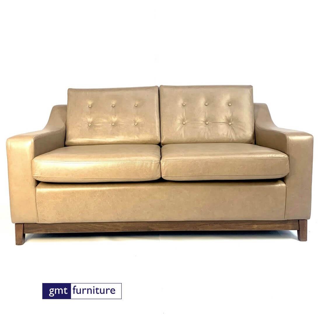 Torren Sofa