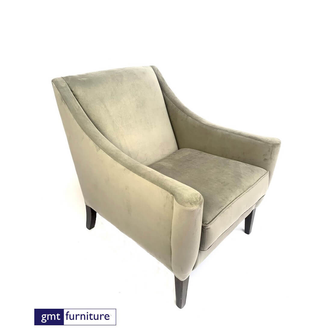 Ashley Lounge Chair