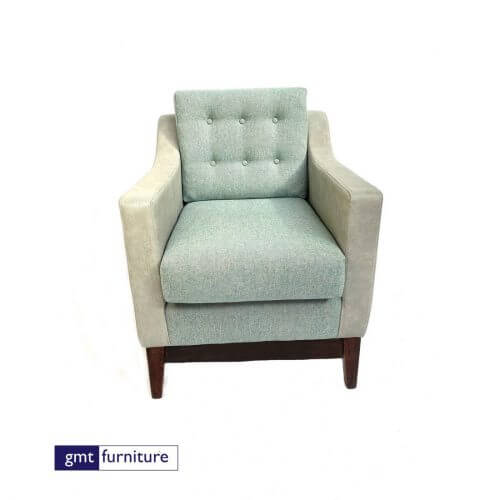 Torren Lounge Chair