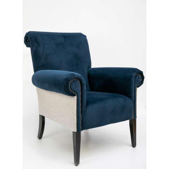 Osborne Lounge Chair